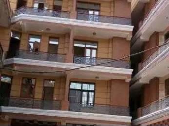 400 sqft, 1 bhk BuilderFloor in Adarsh Adarsh Apartment 8 DLF Ankur Vihar, Ghaziabad at Rs. 11.0000 Lacs