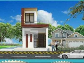 500 sqft, 1 bhk Villa in Builder Pahal group jankipuram vistar, Lucknow at Rs. 11.9900 Lacs