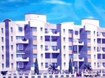 1210 sqft, 2 bhk Apartment in Builder Project Pune Station, Pune at Rs. 93.0000 Lacs