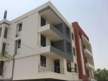 2250 sqft, 4 bhk BuilderFloor in Builder Project Mansarovar, Jaipur at Rs. 55.0000 Lacs