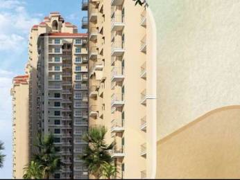 1785 sqft, 3 bhk Apartment in Trident Embassy Sector 1 Noida Extension, Greater Noida at Rs. 65.0000 Lacs