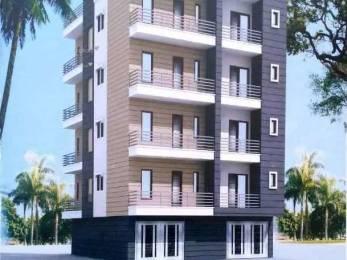 750 sqft, 2 bhk BuilderFloor in Maa Bhagwati Residency Sector 104, Gurgaon at Rs. 32.0000 Lacs