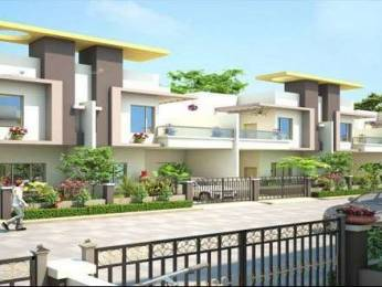 1500 sqft, 3 bhk IndependentHouse in Fast Heavens Life Bagmugalia, Bhopal at Rs. 6000