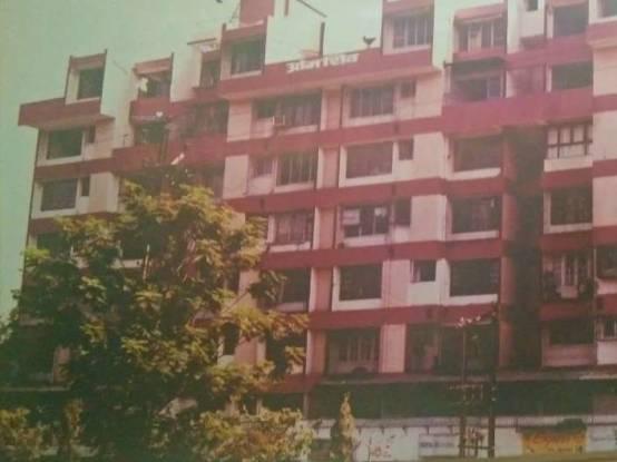 1600 sqft, 3 bhk Apartment in Builder OM shiv CHS Ghodbunder Road, Mumbai at Rs. 1.3100 Cr