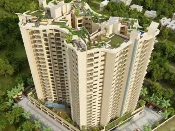 1859 sqft, 3 bhk Apartment in Builder Stylish 3BHK apartment in kolathur Kolathur, Chennai at Rs. 97.5975 Lacs