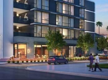 1180 sqft, 2 bhk Apartment in Builder Project Vijaya Bank Colony, Bangalore at Rs. 52.0000 Lacs