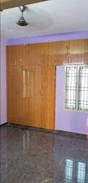 900 sqft, 1 bhk Apartment in Builder Gangothri Gardens Ponmar, Chennai at Rs. 7500