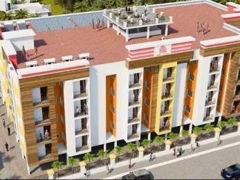 1125 sqft, 2 bhk Apartment in Builder lifestyle lakshya Koundampalayam, Coimbatore at Rs. 59.4000 Lacs