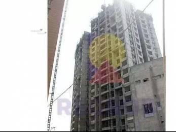 910 sqft, 2 bhk Apartment in Builder Happyvile Rajarhat, Kolkata at Rs. 31.8500 Lacs