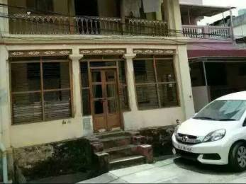 1400 sqft, 3 bhk IndependentHouse in Builder independent house West Nada, Trivandrum at Rs. 1.3000 Cr