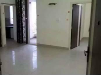980 sqft, 2 bhk Apartment in Ruheen Royals Jagatpura, Jaipur at Rs. 9000