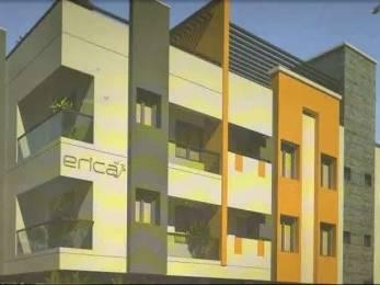1700 sqft, 3 bhk Apartment in Builder Project Chinmaya Nagar, Chennai at Rs. 30000