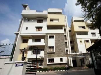 2000 sqft, 3 bhk Apartment in Sobha Ivory 1 St. John, Bangalore at Rs. 75000