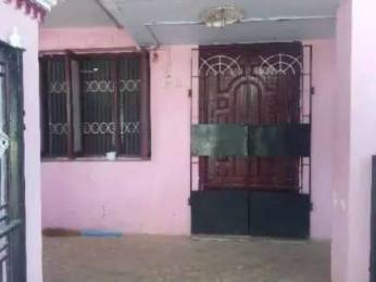 600 sqft, 2 bhk IndependentHouse in Builder Project West Tambaram, Chennai at Rs. 8300