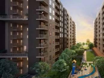 898 sqft, 2 bhk Apartment in PS The 102 Joka, Kolkata at Rs. 28.7000 Lacs
