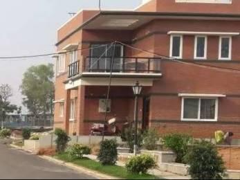 1750 sqft, 3 bhk Villa in SkyLite Vesta Sarjapur, Bangalore at Rs. 18000