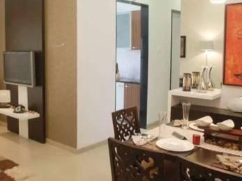 665 sqft, 1 bhk Apartment in Cosmos Legend Virar, Mumbai at Rs. 28.6971 Lacs