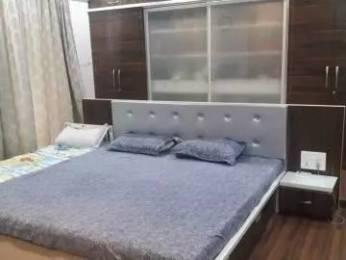 1180 sqft, 2 bhk Apartment in Kolte Patil Margosa Heights NIBM Annex Mohammadwadi, Pune at Rs. 50.0000 Lacs