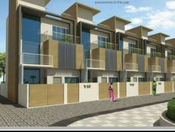 1894 sqft, 5 bhk Villa in Builder Madan Ratan City I Hudkeshwar Road, Nagpur at Rs. 1.0606 Cr