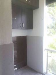 1396 sqft, 3 bhk Apartment in Sidharth Upscale Porur, Chennai at Rs. 35000