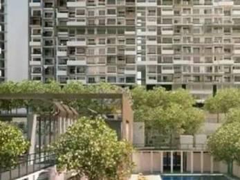 1415 sqft, 3 bhk Apartment in Puraniks Abitante Bavdhan, Pune at Rs. 90.0000 Lacs