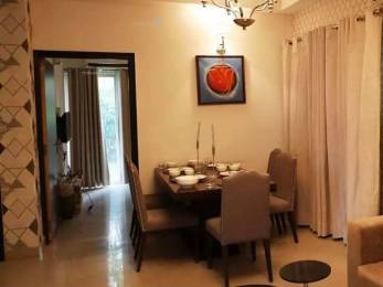 1385 sqft, 2 bhk Apartment in Ace City Sector 1 Noida Extension, Greater Noida at Rs. 45.6300 Lacs