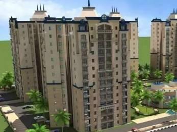 1325 sqft, 3 bhk Apartment in Ashiana Palm Court Raj Nagar Extension, Ghaziabad at Rs. 47.0000 Lacs