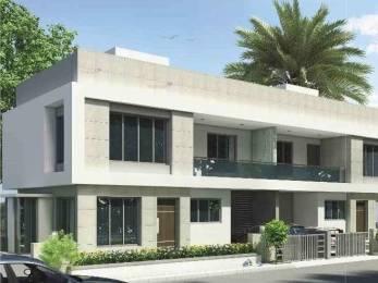 2000 sqft, 3 bhk Villa in Builder Project Maroli Road, Surat at Rs. 51.0000 Lacs