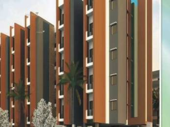 550 sqft, 1 bhk Apartment in Builder Jeevan Adhaar Dohra Road, Bareilly at Rs. 9.0000 Lacs