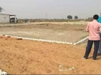 900 sqft, Plot in Pahawa Buildwell Abode 1 Rani Bagh, Delhi at Rs. 3.0000 Lacs