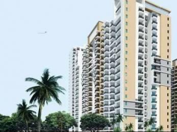 1070 sqft, 2 bhk Apartment in Builder Truvae fragrance Siddharth Vihar Indirapuram, Ghaziabad at Rs. 43.0000 Lacs