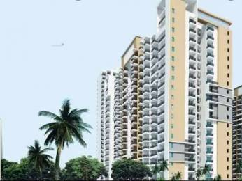 820 sqft, 2 bhk Apartment in Builder Truvae fragrance Siddharth Vihar Indirapuram, Ghaziabad at Rs. 32.0000 Lacs