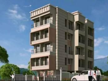 520 sqft, 1 bhk Apartment in Builder swastik apartment aditya infrastructure Karjat, Mumbai at Rs. 17.0000 Lacs
