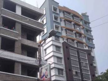 1591 sqft, 3 bhk Apartment in Tirumala Tiru Casa Ballygunge, Kolkata at Rs. 1.9888 Cr