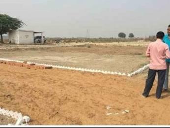 900 sqft, Plot in Builder rcm green vatika city Pamposh Enclave, Delhi at Rs. 3.0000 Lacs