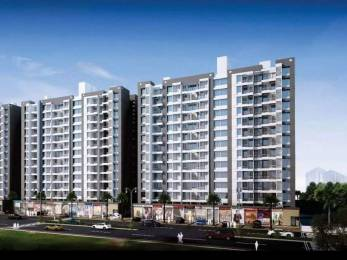 1191 sqft, 3 bhk Apartment in Mantra 29 Gold Coast Dhanori, Pune at Rs. 61.0000 Lacs