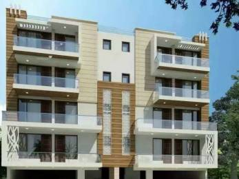 900 sqft, 2 bhk BuilderFloor in Builder Project GREENFIELD COLONY, Faridabad at Rs. 9500