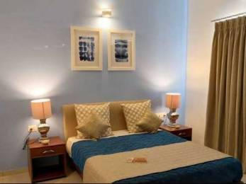 1530 sqft, 3 bhk Apartment in Builder Rising Land Properties Mogappair West, Chennai at Rs. 72.0000 Lacs
