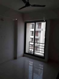 1350 sqft, 2 bhk Apartment in Builder neelkanth elegance satellite Satellite, Ahmedabad at Rs. 56.0000 Lacs