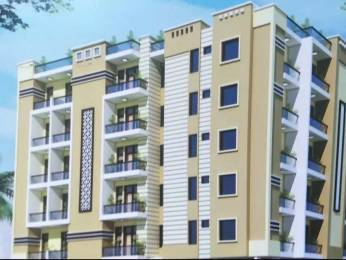 900 sqft, 2 bhk BuilderFloor in Builder Amanda Builder Sector 73 Noida Sector 73, Noida at Rs. 23.5000 Lacs