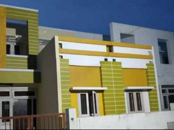 540 sqft, 2 bhk IndependentHouse in Builder Prelaunch Pilibhit Road, Bareilly at Rs. 18.5000 Lacs