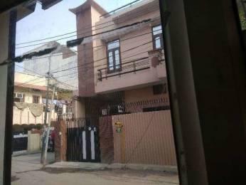 1500 sqft, 2 bhk Villa in Builder Project Durga Puri, Ludhiana at Rs. 9000