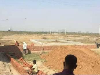 900 sqft, Plot in Builder rcm green vatika city Paschim Vihar, Delhi at Rs. 3.0000 Lacs