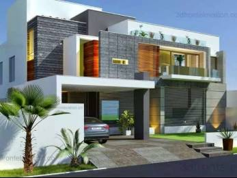 845 sqft, 2 bhk IndependentHouse in Builder whitefieldvillass Whitefield Hope Farm Junction, Bangalore at Rs. 45.8350 Lacs