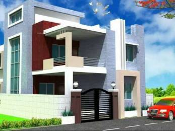 3000 sqft, 4 bhk IndependentHouse in Builder Nandanvilla Raghunathpur, Bhubaneswar at Rs. 65.0000 Lacs