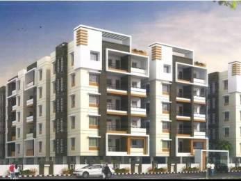 1000 sqft, 2 bhk Apartment in Builder Aspen Gajuwaka, Visakhapatnam at Rs. 25.0000 Lacs