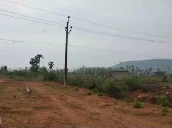 801 sqft, Plot in Builder Project Bheemili Thagarapuvalasa Road, Visakhapatnam at Rs. 6.2300 Lacs