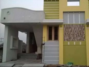 800 sqft, 2 bhk Villa in Builder Project Chengalpattu, Chennai at Rs. 16.4000 Lacs