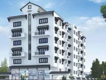 954 sqft, 2 bhk Apartment in Builder Project Besa Beltarodi Road, Nagpur at Rs. 2.9295 Cr
