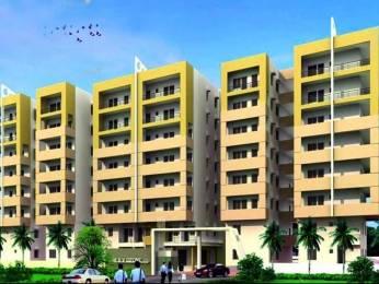 825 sqft, 2 bhk Apartment in MVV Ozone Madhurawada, Visakhapatnam at Rs. 28.0000 Lacs